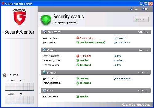 g-data-antivirus