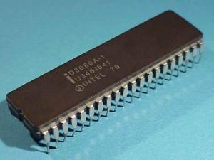 D8080A-1