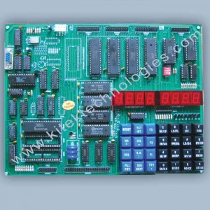 M86_01_8086_8088_MICROPROCESSOR_TRAINING_KIT